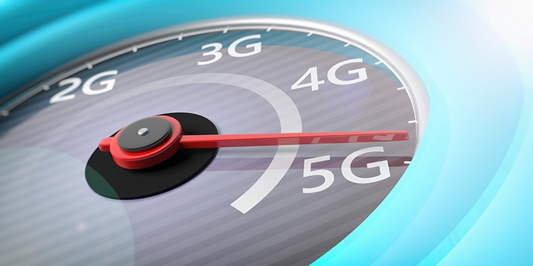 5G and AI a Potent Combination